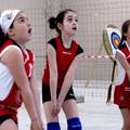 Sport, il migliore allenamento per la vita