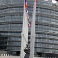 gielle parlamento europeo
