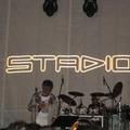 Gli Stadio in concerto