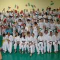 ASD Karate Gravina