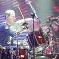 Marco Paterno Vincitore al Tourmusicfest - Atlantico Live - Roma, 27 Novembre 2010
