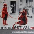 Murgia film festival 2010 serata finale con premiazione