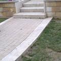 Parco giochi  Piazza Immacolata