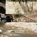 Ponte della Gravina