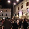 Festa di San Michele 2010