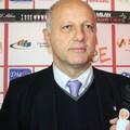 L'ASD Amici del Calcio presenta il progetto Scuola Calcio Milan