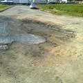 strade rotte