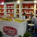 3ª Edizione di Tuttofood Milano 2011