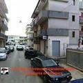 Maxi sequestro operato a Gravina in Puglia
