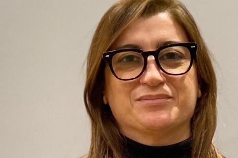 Anna Portagnuolo- nuovo assessore