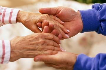 anziani 1