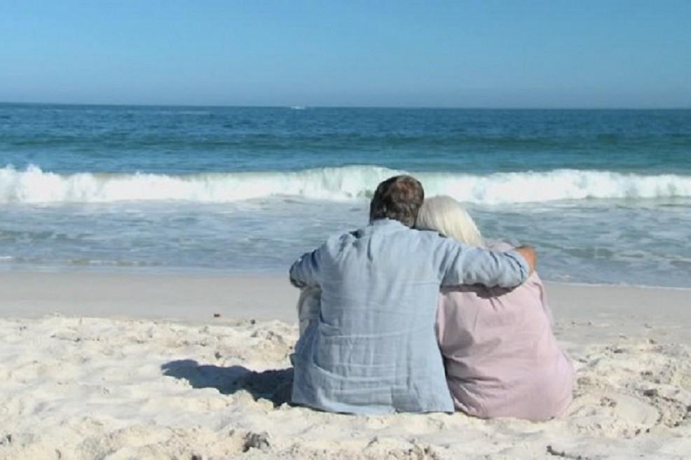 Gravina: Soggiorno climatico per anziani, tutto da rifare