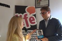 Storie di successo: ai microfoni di GravinaLife, il Business Coach Saverio Fiore