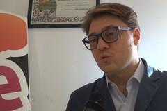 Storie di successo: ai microfoni di GravinaLife il Business Coach Saverio Fiore