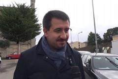 Alesio Valente ritorna ad essere il sindaco di Gravina