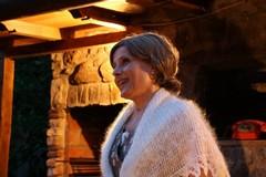 """""""Storie di donne"""", due spettacoli teatrali al campanile Madonna della Stella"""