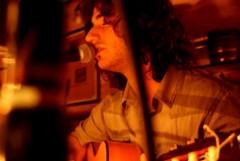"""""""La ruota panoramica"""", il nuovo album di Davide Mangione"""