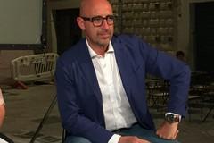 """""""Libia, il terrore ad un passo"""", Micalessin presenta il reportage"""
