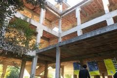 Per la riqualificazione del quartiere San Sebastiano il comune si affida alla città metropolitana