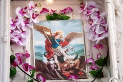 San Michele delle Grotte, una ricorrenza che coniuga fede, storia e tradizioni