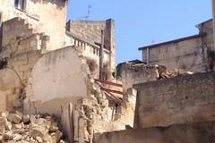 Chiesa di Santa Cecilia: recupero o abbandono?