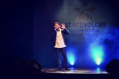 """Giuseppe Lorusso eccelle al concorso canoro internazionale """"Star's Voices"""""""
