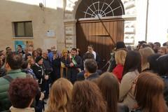 Il Monastero di Santa Sofia restituito alla città sotto una nuova luce