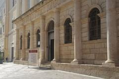 Al via la gara per la gestione del Museo Civico