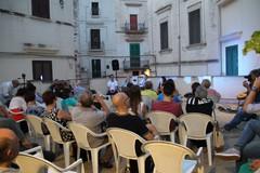 """Vito Saracino riceve il 1° Premio """"Enzo Marchetti"""""""
