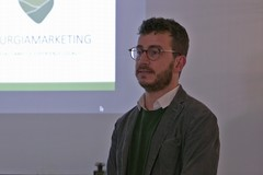 L'Happy Marketing conquista le aziende