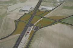 Statale 96: previsto per luglio il completamento del primo tratto Altamura-Toritto