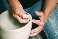 Diminuiscono del 2% le imprese artigiane in Puglia