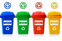 Al via la fornitura di contenitori per la raccolta domiciliare dei rifiuti