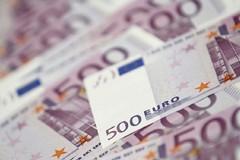 Neodiciottenni, 500 euro per cultura personale
