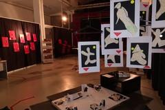 Una mostra racconta l'anima della città