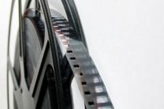 Murgia short&go: un anticipo del Murgiafilmfestival