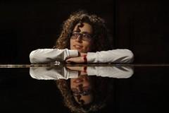 "La pianista gravinese Daniela Mastrandrea alla finalissima del WebTalent ""V.I.T.A."""