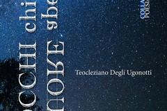 Intervista a Teo Ugone, poeta gravinese