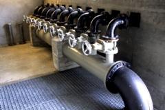 A Gravina l'Aqp sostituirà rete idrica vecchia
