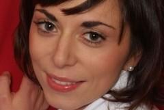 Alessandra Ricciardelli parla al femminile