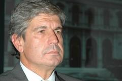 Alessandro Ambrosi vicepresidente nazionale di Confcommercio
