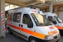 Incidente sulla provinciale 52, un ferito
