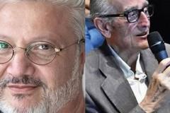 """Amendolara e Rubini protagonisti alla rassegna """"Il paese dei Libri"""""""