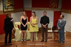 """""""L'Anatra all'arancia"""" piace agli spettatori del Vida"""