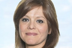 Parlamentarie M5S: anche una gravinese candidata per la Camera dei Deputati