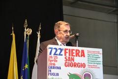 """Angiolo Pellegrini presenta il suo romanzo di vita """"Noi, gli uomini di Falcone"""""""