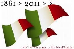 Unificazione finanziaria dell'unità d'Italia