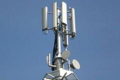 Antenna di telefonia in via San Pio XII, ripartono i lavori