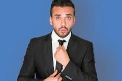 Il cabaret di Antonio Tirelli Per i fuoriprogramma del Vida