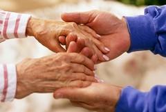 Piano di zona: 13 milioni in tre anni per aiutare le persone fragili